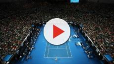 Australian Open: vanno avanti Djokovic, Nadal e Federer, fuori tre italiani