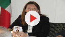 Assessore Elena Donazzan propone cambiamenti a scuola