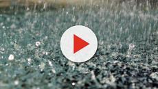 Meteo: in arrivo nevicate a bassa quota