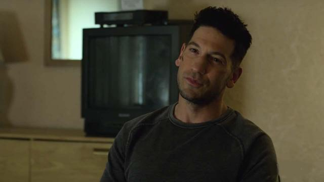 Netflix: The Punisher season 2 drops with showrunner wanting season 3