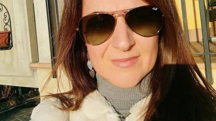"""Omicidio Stefania Crotti: Confessa l'ex amante del marito, """"L'ho uccisa io"""""""