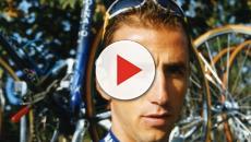 Tafi, vecchia storia di doping e soldi lo allontanano dal ritorno alla Roubaix