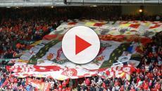 Premier League, 23ª giornata: il Liverpool vince ancora, il City resta secondo