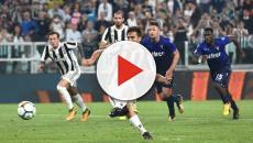 Serie A: possibile formazione per il posticipo di campionato Juventus - Chievo