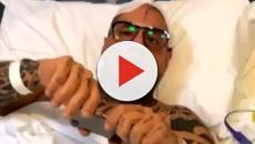 Chiofalo avrebbe appreso del tumore 5 mesi prima del suo annuncio