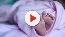 Bolzano Vicentino: donna scaglia a terra la neonata poi cerca di suicidarsi