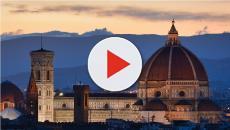 Firenze, ingresso musei civici senza pagare per i ragazzi under 25 cittadini UE