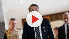 Governo faz esforço para blindar Bolsonaro após caso envolvendo seu filho