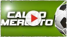 Serie A: le 10 cessioni divenute rimpianti