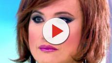 In Rai Luxuria spiega ai bimbi come si diventa transessuali