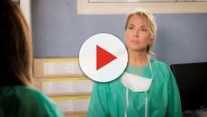 La dottoressa Giò, riassunto 2^ puntata: il piano di Anna Torre e Francesca