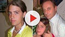 Se cumplen diez años de la desaparición de Marta del Castillo