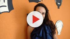 Janaina Paschoal desabafa a respeito do inicio do governo Bolsonaro