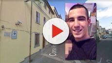 Fitto mistero sulla morte di Diego Baltolu, oggi l'autopsia sul corpo