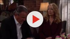 Y&R Spoilers: Victor may find that J.T. is alive