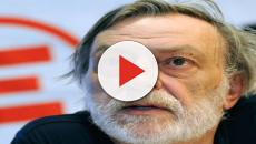 Gino Strada attacca pesantemente Lega e M5S, Salvini risponde su Facebook