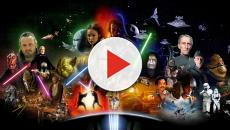 Rogue-One-Autor kritisiert EAs Umgang mit Star Wars scharf -