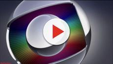 Globo deve por fim na Sessão da Tarde e promover alterações em sua grade