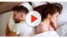 5 aspectos que devem ser colocados em prática em seu relacionamento