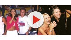 5 famosos que já formaram um casal no passado