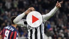 Calciomercato Juventus: Kean resta, Benatia corteggiato dall'Al Ittiad