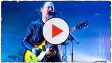 Thom Yorke, torna in Italia: annunciati cinque concerti
