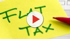 Flat Tax, tasse minori ma la crescita delle imprese viene disincentivata