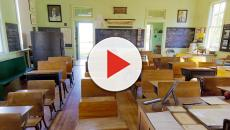 UK: scuola chiusa per l'influenza, 56 i dipendenti malati