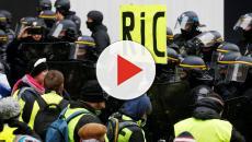73% des Français favorables au RIC