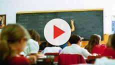 Scuola, sciopero docenti e personale Ata per sabato 26 gennaio