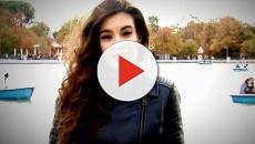 Noelia turba a sus pretendientes en MYHYV