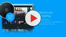 Replica La Compagnia del Cigno, quarta puntata in streaming su RaiPlay