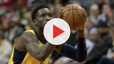 Top 5 NBA player performances for winning teams on Jan. 20