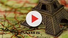 Francia offesa dalle parole di Di Maio sulle colonie