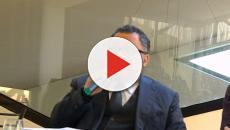 Giorgio Heller su acquisto Trapani Calcio: 'Al momento è tutto fermo'
