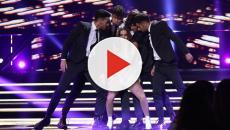 OT Eurovisión: YouTube restringe el video Todo Bien de Marilia por el contenido