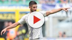 Calciomercato Inter, Gagliardini richiesto dal Torino (RUMORS)