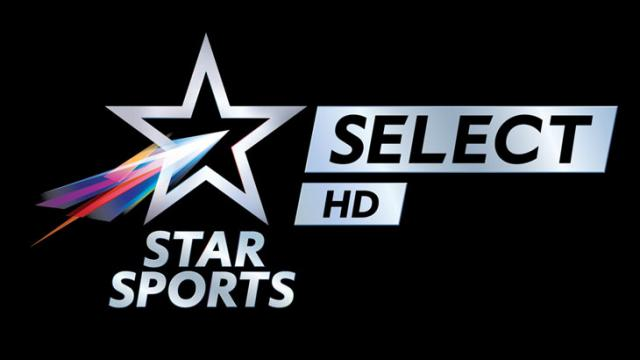 Star Sports live streaming India vs New Zealand 1st ODI with highlights