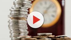 Pensioni: chi andrà in pensione con la legge Fornero avrà più vantaggi