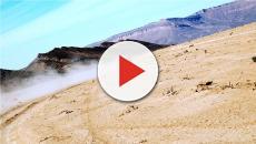 WRC, il 24/01 inizia la nuova stagione: il Rally di Montecarlo su DAZN