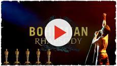Oscar 2019: 5 nomination per la pellicola 'Bohemian Rhapsody'