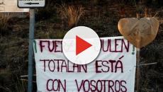 Spagna, quasi ultimato il tunnel parallelo per salvare il piccolo Julen