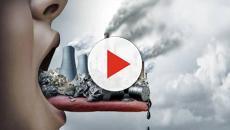 Legambiente, le città più inquinate d'Italia: Brescia, Lodi e Monza