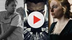 Oscars 2019: les 5 films avec le plus de nominations