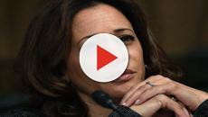 Presidenziali USA 2020, Kamala Harris in corsa: soprannominata la 'Obama Donna'