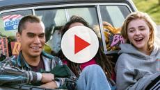 Palermo: al via il Sicilia Queer filmfest con 'La diseducazione di Cameron Post'