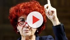L'ex ministra Fedeli al governo: 'Non potete guidare l'Italia e distruggerla'
