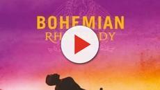 Bohemian Rhapsody, un bellissimo film nonostante alcune 'libertà' nella trama