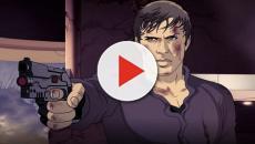 'Adrian' nella bufera: Adriano Celentano avrebbe abbandonato lo show (RUMORS)