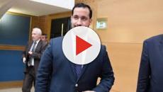 Affaire Benalla : Philippe Bas se questionne sur une protection de l'Etat